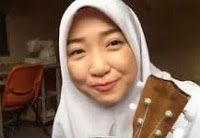 Lirik Dan Kunci Gitar Lagu Humood Alkhudher - Kun Anta Cover Mimi Nazrina