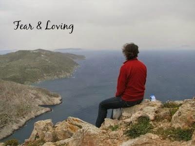 Fear & Loving