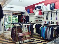 Rumus Jitu Sukses, Memulai Bisnis Online Fashion (Pakaian, Tas, Sepatu DLL) Dengan Modal Kecil