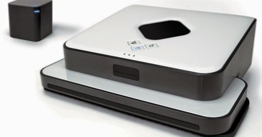 robot laveur de sol guide d 39 achat robot laveur de sol. Black Bedroom Furniture Sets. Home Design Ideas