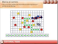 http://www.editorialteide.es/elearning/Primaria.asp?IdJuego=1276&IdTipoJuego=6