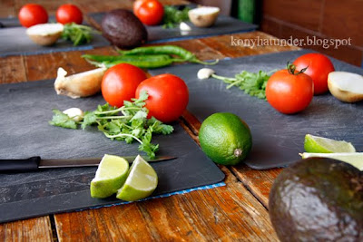 cafe-azteca-mexican-cooking-ingredients