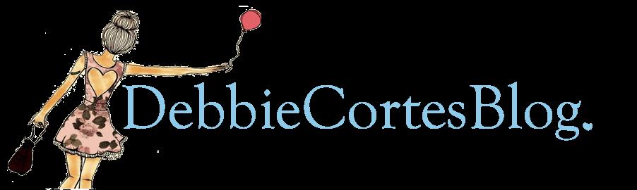 debbiecortesBlog