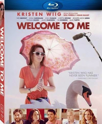 Welcome to Me 2014 BRRip 480p 300mb ESub