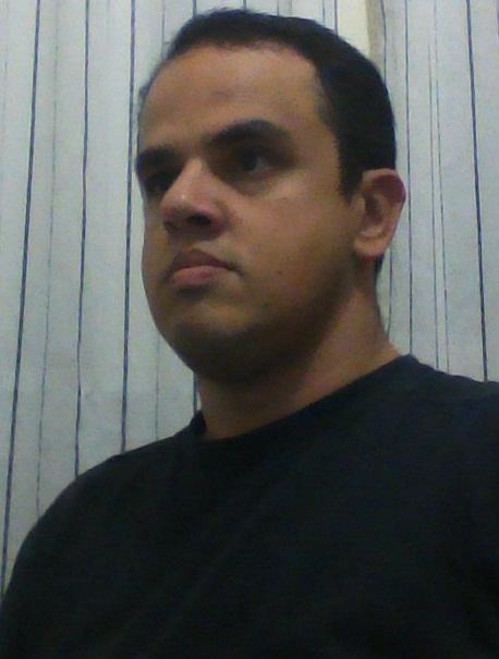 Agnelo Baltazar