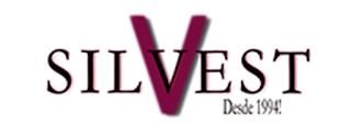 Logo Silvest
