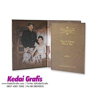 harga-undangan-pernikahan-hardcover