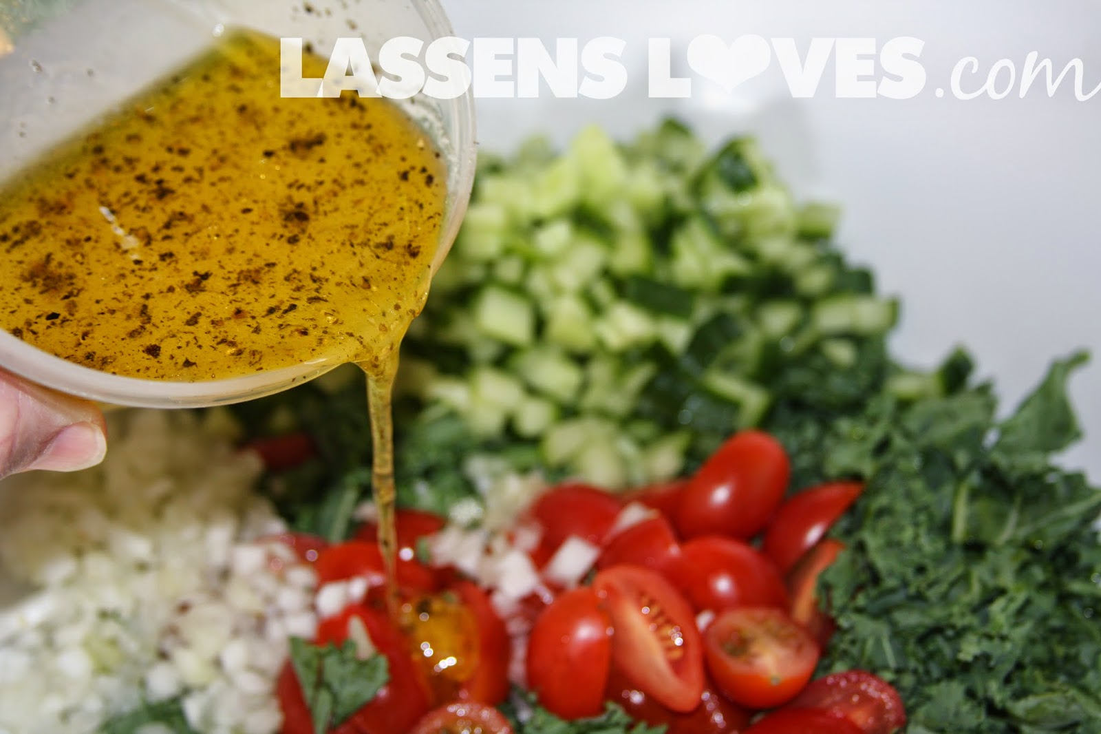 kale+tabbouleh, Kale+recipes, Quinoa+recipes
