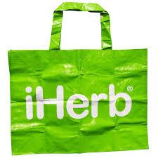 ЗАКАЗЫВАЕМ НА iHERB
