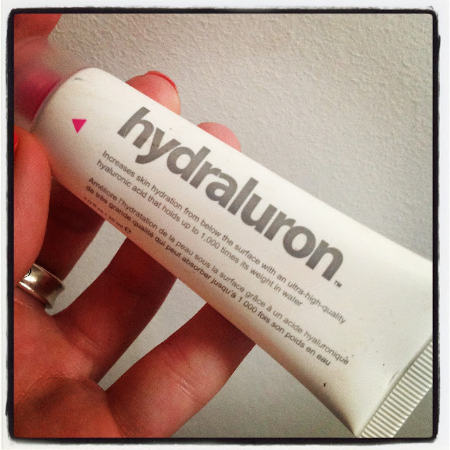 Hydraluron+Review