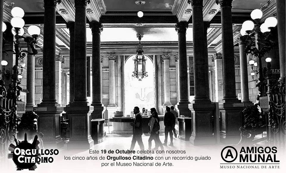 Entre éxitos y retos, termina 2013.