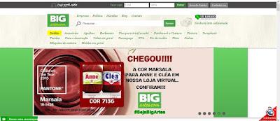 www.bigartes.com.br