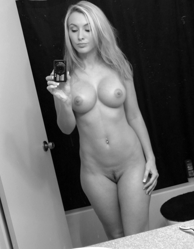 sensuell massage uppsala fitta sex