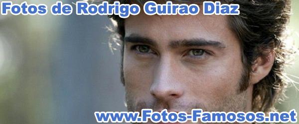Fotos de Rodrigo Guirao Diaz