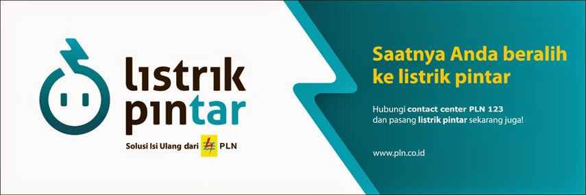 PPOB Bukopin, Tarif Listrik Prabayar Fair Dan Tidak Merugikan Pelanggan