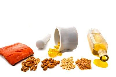 Ini Caranya Agar Perut Kenyang tapi Tidak Gemuk, diet, sehat, makan mengenyangkan tapi tidak membuat gendut, di dammar-asihan. lemak baik keju susu kacang