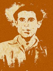 R Swaminatha Pillai