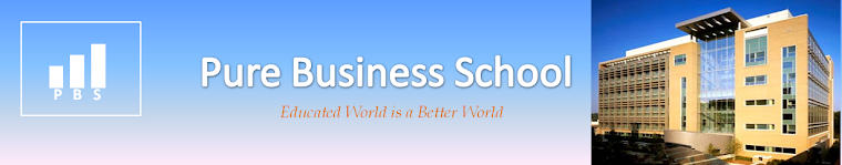 purebusinessschool