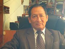 ESTUDIO JURIDICO GERONIMO ROJAS