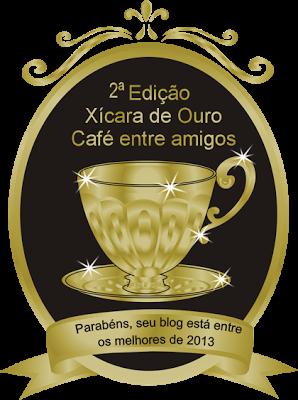 Prêmio 2013