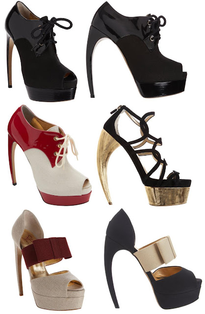 Kulig Shoes Where To Buy