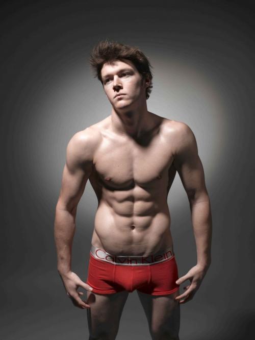 Gay Underwear Blogspot 60