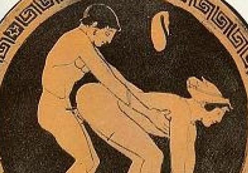 pagina de putas prostitutas en la antigua grecia