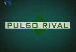 PULSO RIVAL (EsAsturias TV)