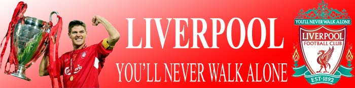 Without Lucas, We are utter tripe Liverpool-banner