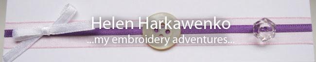 Helen Harkawenko