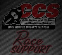 Race Support