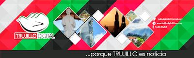 Trujillo Digital