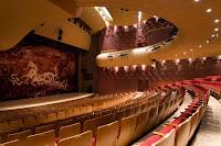 11-Gyeongju-Arts-Center por Samoo-Arquitectos-Ingenieros
