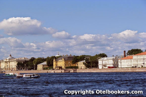 The_Neva_Saint_Petersburg