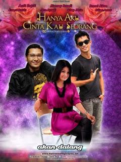 Filem melayu Video Mp3 OST