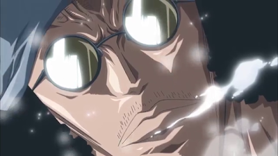 One Piece Episode 624                    Subtitle Indonesia
