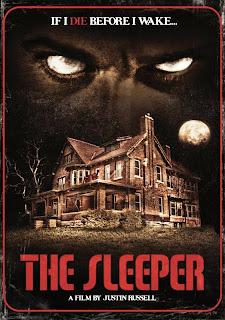 Ver Online: The Sleeper (2011)