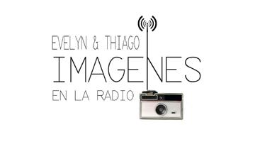 ir Audio de Imágenes en la Radio