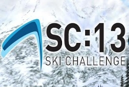 ski challenge apk 13 1.0 download full