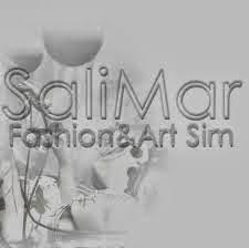 Salimar Art Sim