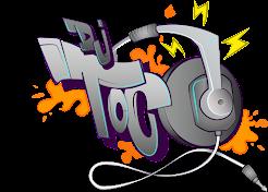 DJ TOCO Mega Hits