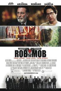 Cướp Tiền Mafia - Rob The Mob