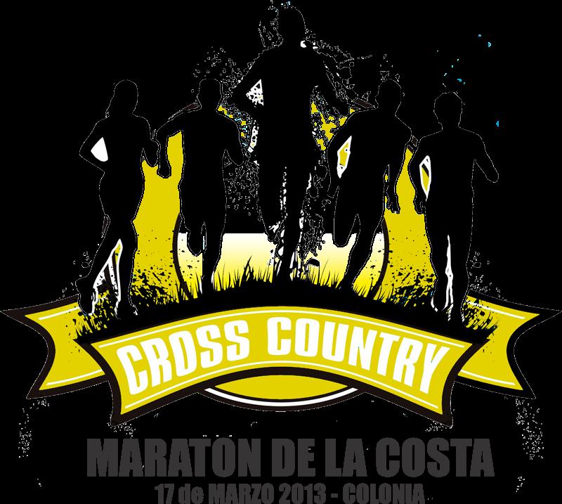 Resultados Maratón de la Costa 2013