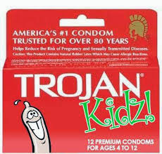 condom distribution in schools and the prevention of sexually transmitted diseases pregnancy and abo Condom distribution programs written by james weldon the theory generally accepted in justifying the distribution of condoms to teenagers is that this will protect them against pregnancy.