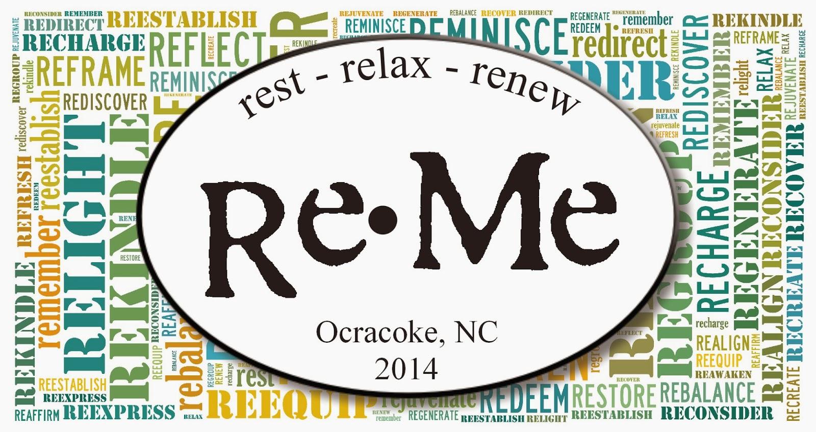 http://www.remeretreats.blogspot.com/p/about-reme-retreats.html