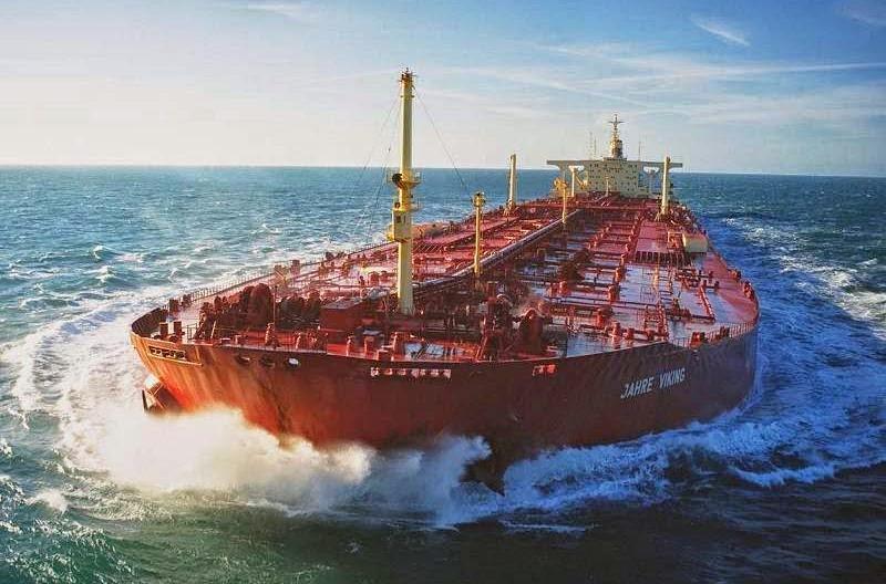 Kapal Tanker Disabotase, Iran dan AS di Ambang Perang?