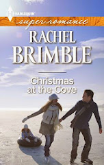 Christmas At The Cove - available now!!