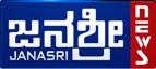 Janasri News Channel added on Insat 4A Satellite