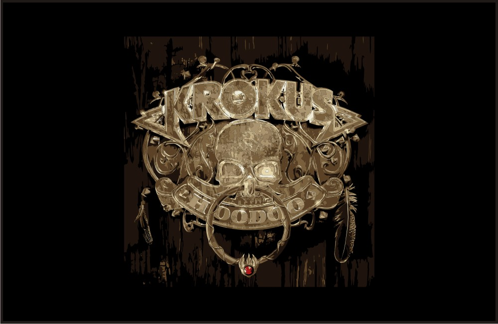 krokus_hoodoo_front_vector