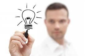 الشركات العشر الأكثر ابتكاراً في العالم download+%281%29.jpg